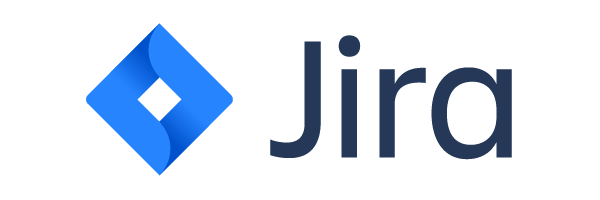Integration - JIRA