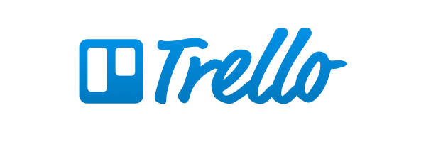 Integrations - Trello
